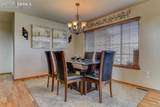 5534 Maggiano Place - Photo 15