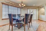 5534 Maggiano Place - Photo 16