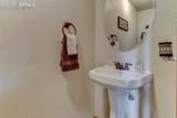 5534 Maggiano Place - Photo 17