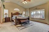 5534 Maggiano Place - Photo 18
