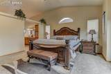 5534 Maggiano Place - Photo 19