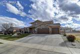5534 Maggiano Place - Photo 2