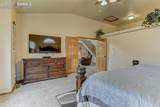 5534 Maggiano Place - Photo 20
