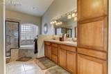 5534 Maggiano Place - Photo 21