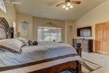 5534 Maggiano Place - Photo 22