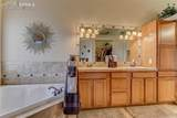 5534 Maggiano Place - Photo 23