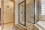 5534 Maggiano Place - Photo 25