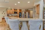 5534 Maggiano Place - Photo 26