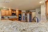 5534 Maggiano Place - Photo 27