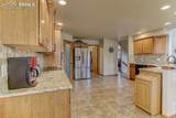 5534 Maggiano Place - Photo 28