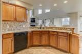 5534 Maggiano Place - Photo 29