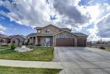 5534 Maggiano Place - Photo 3