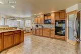 5534 Maggiano Place - Photo 30