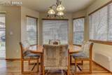 5534 Maggiano Place - Photo 31
