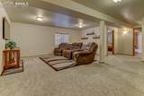 5534 Maggiano Place - Photo 32