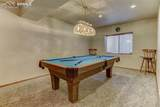 5534 Maggiano Place - Photo 33