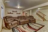 5534 Maggiano Place - Photo 34