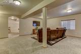 5534 Maggiano Place - Photo 35