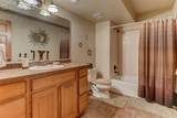 5534 Maggiano Place - Photo 38