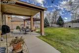 5534 Maggiano Place - Photo 4