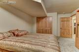 5534 Maggiano Place - Photo 40