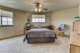 5534 Maggiano Place - Photo 41