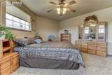 5534 Maggiano Place - Photo 42