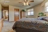 5534 Maggiano Place - Photo 43