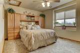 5534 Maggiano Place - Photo 44