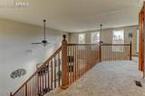 5534 Maggiano Place - Photo 45