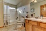 5534 Maggiano Place - Photo 46