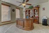 5534 Maggiano Place - Photo 47
