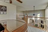 5534 Maggiano Place - Photo 48