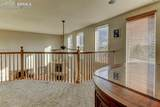 5534 Maggiano Place - Photo 49