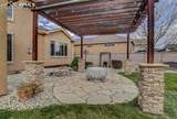5534 Maggiano Place - Photo 5