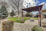 5534 Maggiano Place - Photo 6