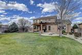 5534 Maggiano Place - Photo 7