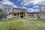 5534 Maggiano Place - Photo 8