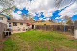 2923 Virginia Avenue - Photo 44