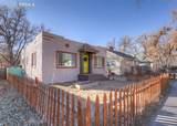 1117 Platte Avenue - Photo 2