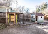 1117 Platte Avenue - Photo 39