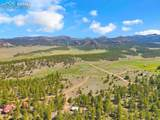 184 Apache Road - Photo 2