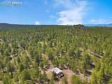 184 Apache Road - Photo 30