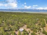 184 Apache Road - Photo 31