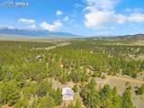 184 Apache Road - Photo 32