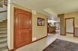 2805 Meadow Run Circle - Photo 27