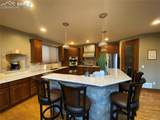 2805 Meadow Run Circle - Photo 8