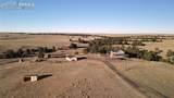 25545 Shorthorn Circle - Photo 1