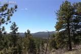 95 Navajo Trail - Photo 10