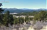 95 Navajo Trail - Photo 4